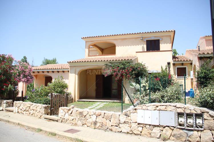 Sardegna case in evidenza case con prezzi ribassati for Vendita case agrustos