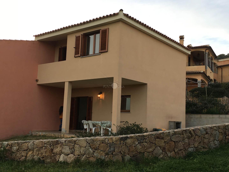Punto casa proposte di vendita troviamo insieme la for Luddui case vendita